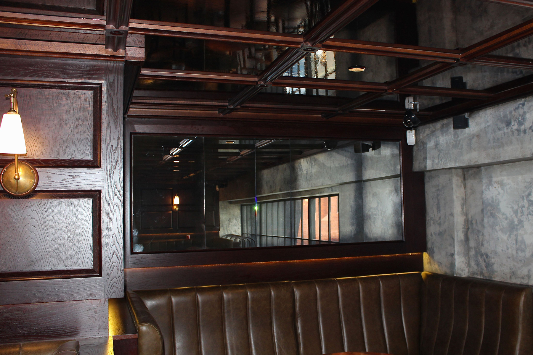 Social-Eating-House-Inset-3