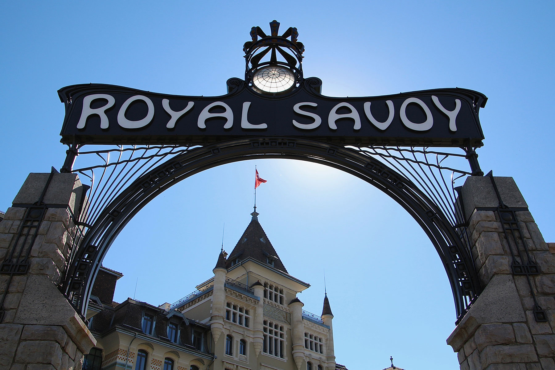 royal-savoy-inset-01